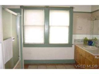 Photo 9:  in VICTORIA: SW Tillicum House for sale (Saanich West)  : MLS®# 363005