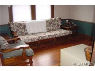Photo 8:  in VICTORIA: SW Tillicum House for sale (Saanich West)  : MLS®# 363005
