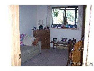 Photo 6: 215 1560 Hillside Avenue in VICTORIA: Vi Oaklands Condo Apartment for sale (Victoria)  : MLS®# 202463
