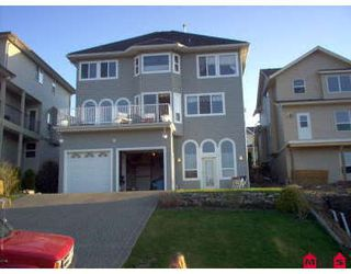 Photo 3:  in Chilliwack: Promontory/Ryder Lake House for sale : MLS®# H2600814