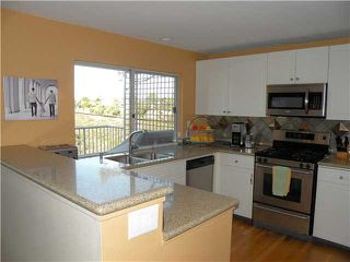 Photo 3: KENSINGTON House for sale : 4 bedrooms : 4840 W Alder Drive in San Diego