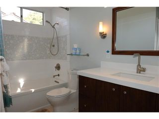 Photo 12: KENSINGTON House for sale : 4 bedrooms : 4840 W Alder Drive in San Diego