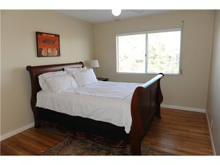 Photo 10: KENSINGTON House for sale : 4 bedrooms : 4840 W Alder Drive in San Diego