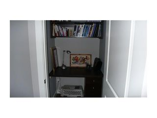 """Photo 6: 503 587 W 7TH Avenue in Vancouver: Fairview VW Condo for sale in """"AFFINITI"""" (Vancouver West)  : MLS®# V953312"""