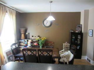 Photo 3: 927 Banning Street in WINNIPEG: West End / Wolseley Residential for sale (West Winnipeg)  : MLS®# 1218050