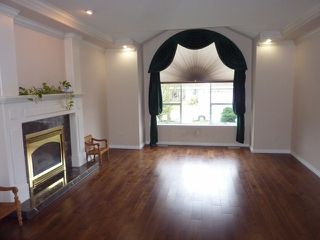 "Photo 2: 4710 215A Street in Langley: Murrayville House for sale in ""Macklin Corners"" : MLS®# F1303263"