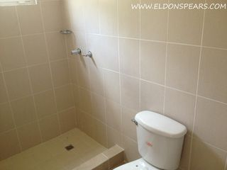 Photo 10:  in Punta Barco: Residential for sale (Punta Barco Villiage)  : MLS®# Punta Barco