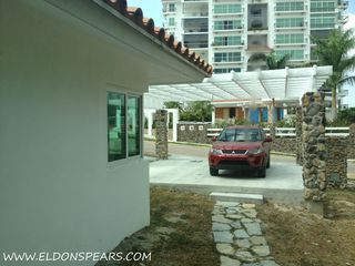 Photo 20:  in Punta Barco: Residential for sale (Punta Barco Villiage)  : MLS®# Punta Barco