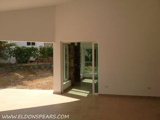 Photo 14:  in Punta Barco: Residential for sale (Punta Barco Villiage)  : MLS®# Punta Barco