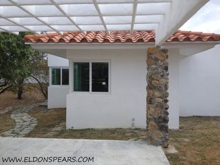 Photo 2:  in Punta Barco: Residential for sale (Punta Barco Villiage)  : MLS®# Punta Barco