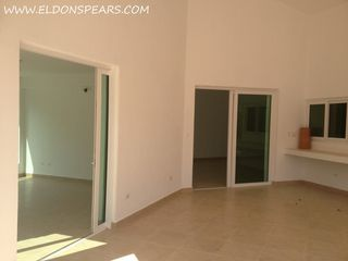 Photo 15:  in Punta Barco: Residential for sale (Punta Barco Villiage)  : MLS®# Punta Barco