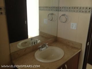 Photo 22:  in Punta Barco: Residential for sale (Punta Barco Villiage)  : MLS®# Punta Barco