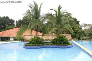 Photo 1:  in Punta Barco: Residential for sale (Punta Barco Villiage)  : MLS®# Punta Barco
