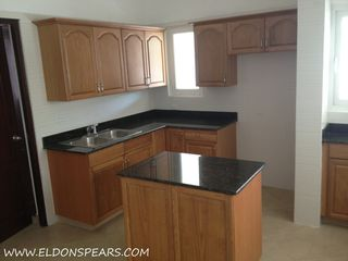 Photo 6:  in Punta Barco: Residential for sale (Punta Barco Villiage)  : MLS®# Punta Barco