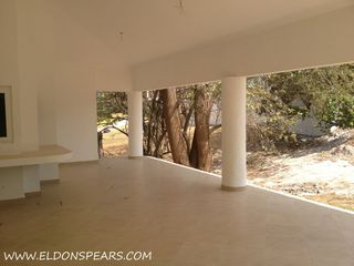 Photo 13:  in Punta Barco: Residential for sale (Punta Barco Villiage)  : MLS®# Punta Barco