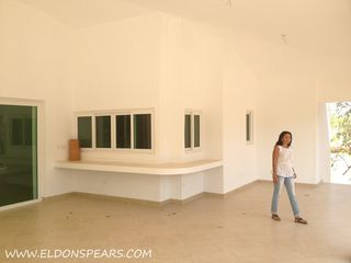 Photo 16:  in Punta Barco: Residential for sale (Punta Barco Villiage)  : MLS®# Punta Barco