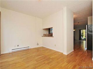 Photo 8: 6 4350 West Saanich Road in VICTORIA: SW Royal Oak Townhouse for sale (Saanich West)  : MLS®# 321067