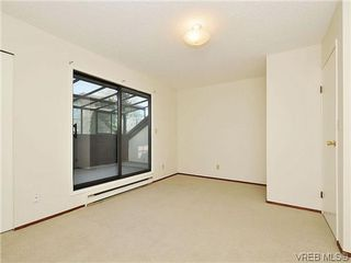 Photo 10: 6 4350 West Saanich Rd in VICTORIA: SW Royal Oak Row/Townhouse for sale (Saanich West)  : MLS®# 634889