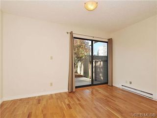 Photo 9: 6 4350 West Saanich Rd in VICTORIA: SW Royal Oak Row/Townhouse for sale (Saanich West)  : MLS®# 634889