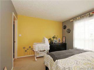 Photo 8: 306 894 Vernon Ave in VICTORIA: SE Swan Lake Condo Apartment for sale (Saanich East)  : MLS®# 641926