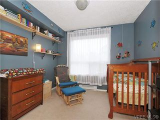 Photo 13: 306 894 Vernon Ave in VICTORIA: SE Swan Lake Condo Apartment for sale (Saanich East)  : MLS®# 641926