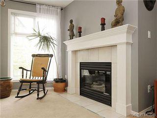 Photo 9: 306 894 Vernon Ave in VICTORIA: SE Swan Lake Condo Apartment for sale (Saanich East)  : MLS®# 641926