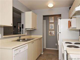 Photo 10: 306 894 Vernon Ave in VICTORIA: SE Swan Lake Condo Apartment for sale (Saanich East)  : MLS®# 641926