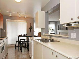 Photo 11: 306 894 Vernon Ave in VICTORIA: SE Swan Lake Condo Apartment for sale (Saanich East)  : MLS®# 641926