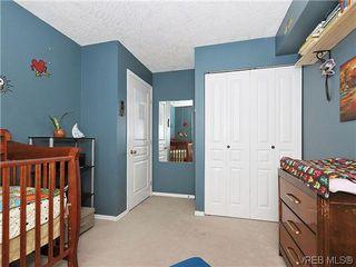 Photo 14: 306 894 Vernon Ave in VICTORIA: SE Swan Lake Condo Apartment for sale (Saanich East)  : MLS®# 641926