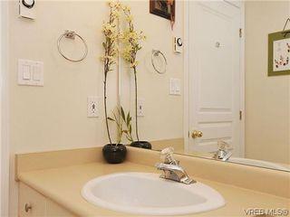 Photo 6: 306 894 Vernon Ave in VICTORIA: SE Swan Lake Condo Apartment for sale (Saanich East)  : MLS®# 641926
