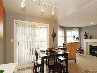 Photo 5: 306 894 Vernon Ave in VICTORIA: SE Swan Lake Condo Apartment for sale (Saanich East)  : MLS®# 641926