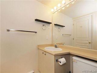 Photo 12: 306 894 Vernon Ave in VICTORIA: SE Swan Lake Condo Apartment for sale (Saanich East)  : MLS®# 641926