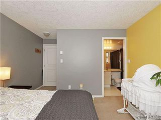 Photo 7: 306 894 Vernon Ave in VICTORIA: SE Swan Lake Condo Apartment for sale (Saanich East)  : MLS®# 641926