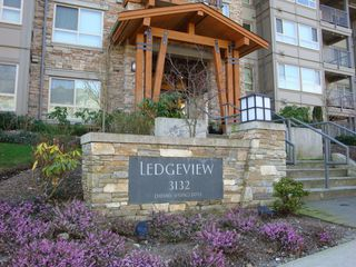 Photo 1:  in Ledgeview: Westwood Plateau Home for sale ()