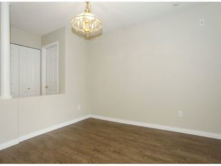 "Photo 31: 205 5556 201A Street in Langley: Langley City Condo for sale in ""Michaud Gardens"" : MLS®# F1321121"