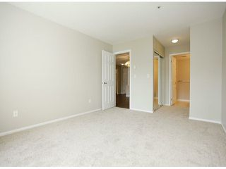 "Photo 32: 205 5556 201A Street in Langley: Langley City Condo for sale in ""Michaud Gardens"" : MLS®# F1321121"