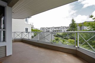 "Photo 20: 205 5556 201A Street in Langley: Langley City Condo for sale in ""Michaud Gardens"" : MLS®# F1321121"