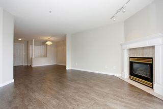 "Photo 15: 205 5556 201A Street in Langley: Langley City Condo for sale in ""Michaud Gardens"" : MLS®# F1321121"