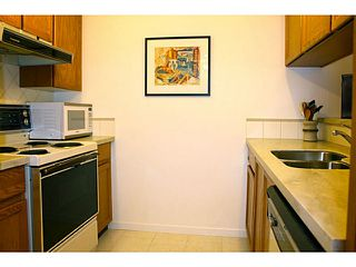 Photo 5: # 202 3626 W 28TH AV in Vancouver: Dunbar Condo for sale (Vancouver West)  : MLS®# V1026756