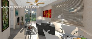 Photo 2:  in La Chorrera: Residential for sale : MLS®# House in Chorrera