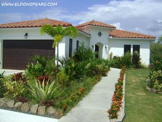 Photo 3:  in Coronado: Residential for sale (Hacienda Pacifica)  : MLS®# Elegant Home