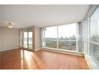 Photo 2: # 1203 4888 BRENTWOOD DR in Burnaby: Brentwood Park Condo for sale (Burnaby North)  : MLS®# V1037217