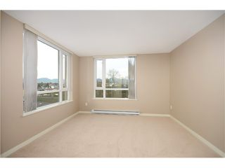 Photo 7: # 1203 4888 BRENTWOOD DR in Burnaby: Brentwood Park Condo for sale (Burnaby North)  : MLS®# V1037217