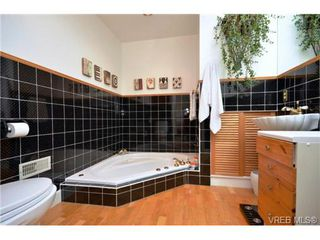 Photo 12: 543 Monterey Avenue in VICTORIA: OB South Oak Bay Residential for sale (Oak Bay)  : MLS®# 338953