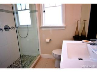 Photo 9: 543 Monterey Avenue in VICTORIA: OB South Oak Bay Residential for sale (Oak Bay)  : MLS®# 338953