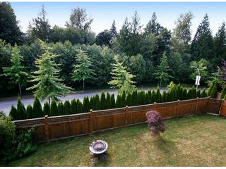 "Photo 17: 4342 BLAUSON Boulevard in Abbotsford: Abbotsford East House for sale in ""AUGUSTON"" : MLS®# F1417968"