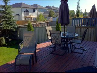 Photo 15: 62 Citadel Meadows Close NW in Calgary: Citadel Residential Detached Single Family for sale : MLS®# C3634428