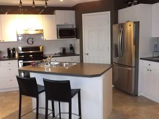 Photo 5: 62 Citadel Meadows Close NW in Calgary: Citadel Residential Detached Single Family for sale : MLS®# C3634428