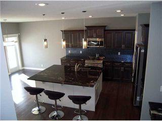 Photo 3: 1423 Chahley PL in EDMONTON: Zone 20 House for sale (Edmonton)  : MLS®# E3366199