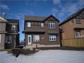 Photo 10: 1423 Chahley PL in EDMONTON: Zone 20 House for sale (Edmonton)  : MLS®# E3366199